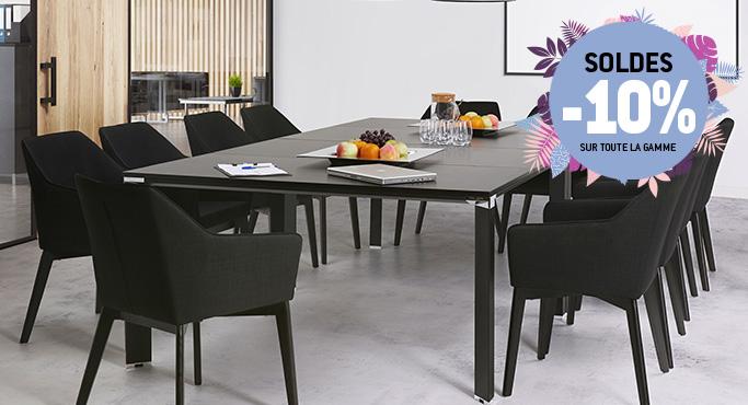 blog soldes d 39 t 2017 toute la gamme 10. Black Bedroom Furniture Sets. Home Design Ideas