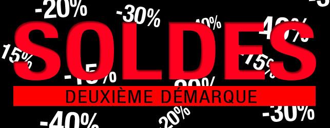 Soldes - Votre mobilier design jusqu'a -40%