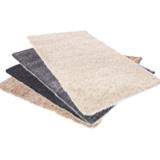 Hoogpolig design tapijt CAVA - Alterego Design