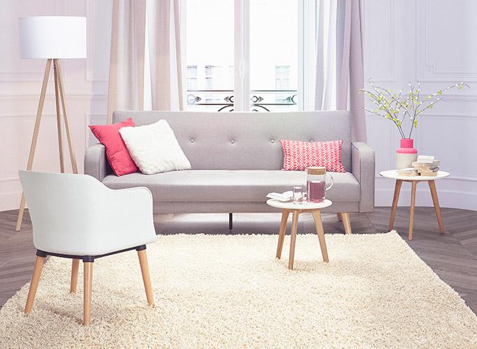 De drie beste decoratiestijlen voor mijn interieur in 2020 - Alterego Design