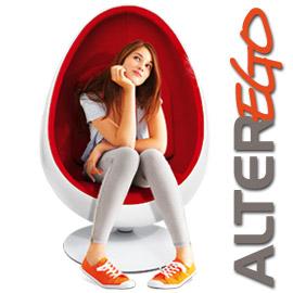 Alterego Design - Design meubilair aan fabrieksprijzen!