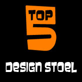 TOP 5 - De design stoelen