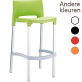 Krukken MATY - Alterego Design