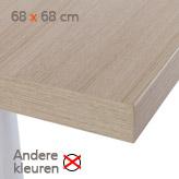 Tafelbladen NATO - Alterego Design