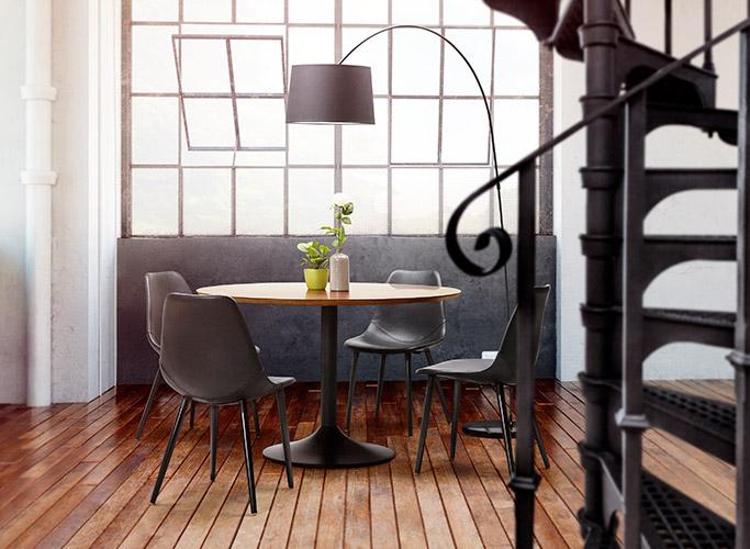 Une déco pour un intérieur plus lumineux - Alterego Design