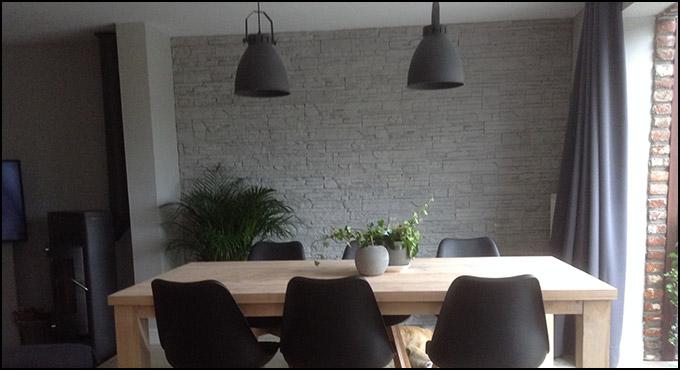 Photo client style Industriel - 01 - Alterego
