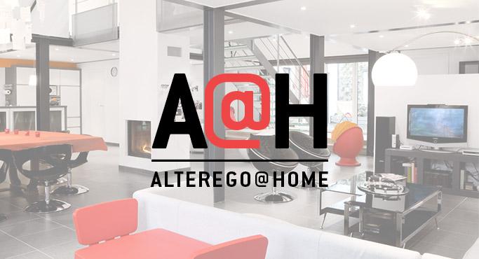 Loft / Altergo Design