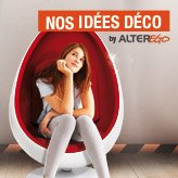 Les bars de cuisine - Alterego Design