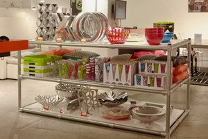 Objet deco - magasin Alterego - Photo 1