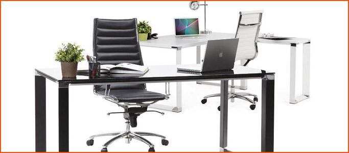 XLINE design bureaus - Alterego