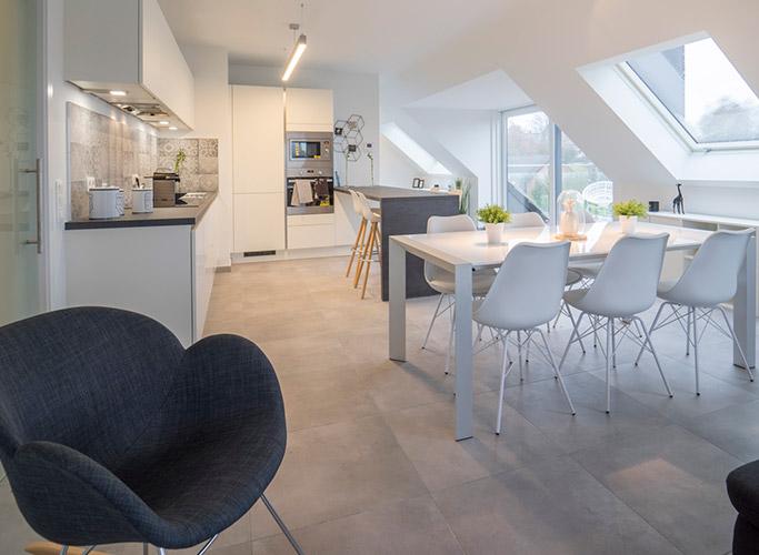 Comment décorer votre intérieur pour le printemps ? - Alterego Design