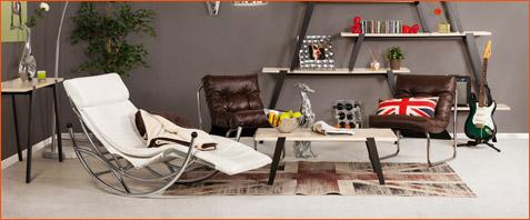 Blog la d coration int rieure selon alterego salon for Salon de la decoration interieure