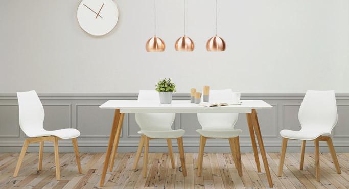 blog derni res nouveaut s alterego mobilier 2016. Black Bedroom Furniture Sets. Home Design Ideas