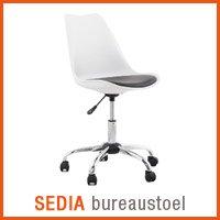 Alterego bureaustoel - SEDIA bureauzetel