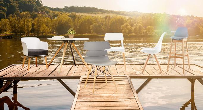 blog les meubles scandinaves derni res nouveaut s. Black Bedroom Furniture Sets. Home Design Ideas