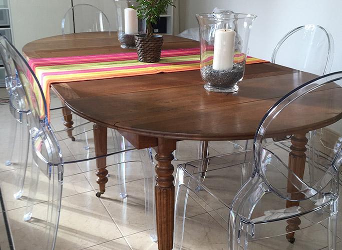 Qu'est ce que le mobilier design ? - Photo 3 - Alterego Design