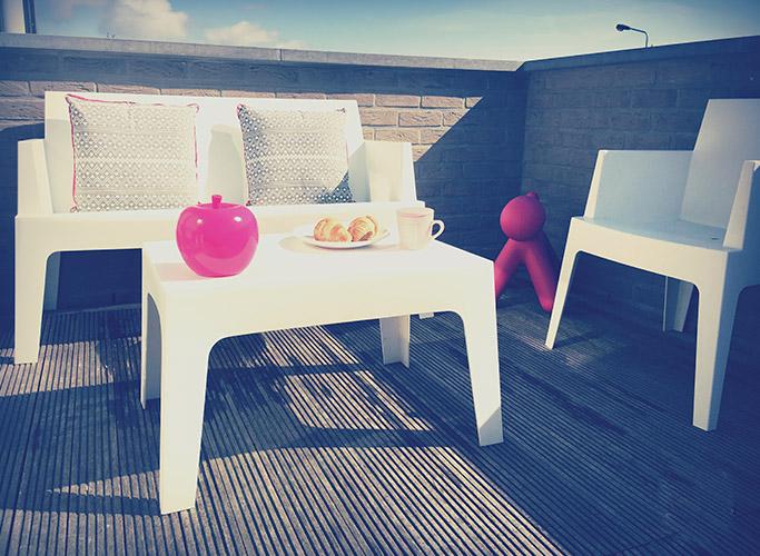 Qu'est ce que le mobilier design ? - Photo 5 - Alterego Design