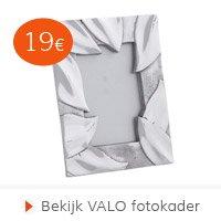 Moederdag - VALO fotokader