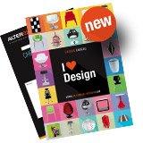 Chèques-cadeaux - Alterego Design