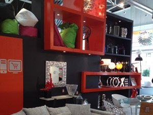 blog alterego design 1 site e commerce et d ja 3 showrooms. Black Bedroom Furniture Sets. Home Design Ideas