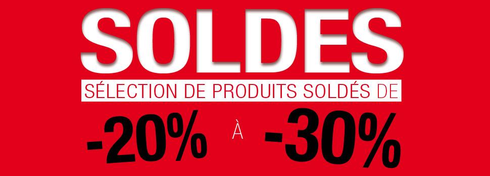 SOLDES Alterego Design - mobilier design et accessoires deco !