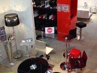 Showroom de Coignières - Alterego Design