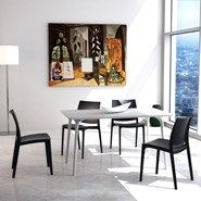 ENZO stoelen voor eetkamer
