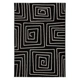 Tapis design MANIAK - Alterego Design