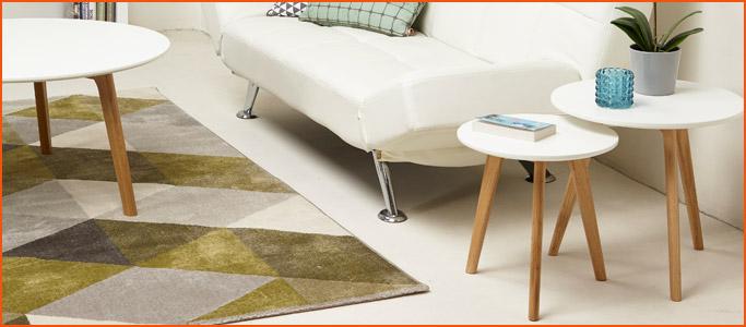 Alterego Design tapijt
