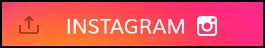 Concours photos Alterego Design - Bouton Instagram