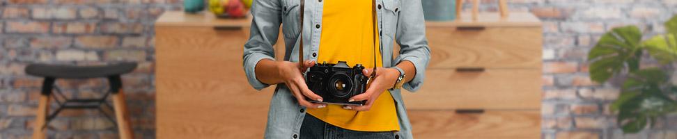 Concours photos Alterego Design - header