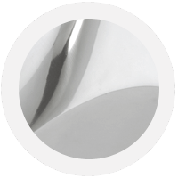 Alterego Design - Aluminium