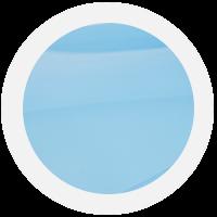 Alterego Design - Plexiglas