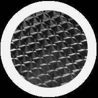 Alterego Design - Roestvrij staal