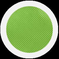 Alterego Design - Polyester