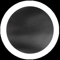 Alterego Design - Similicuir ou cuir synthétique