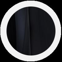 Alterego Design - Technopolymère