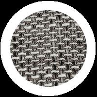 Alterego Design - Tissu chenille
