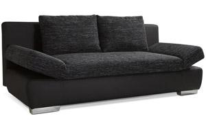 Canapé droit design - Alterego Design
