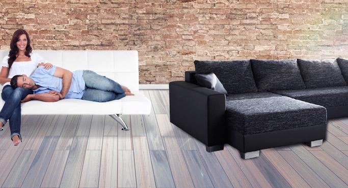Guide d'achat du canapé design - Alterego Design