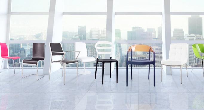Koopwijzer - Designstoel - Alterego Design