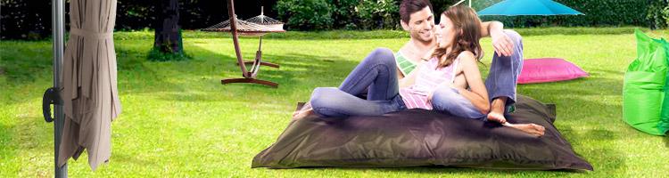 Blog alterego design comment choisir son mobilier de for Composer son jardin