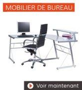 Bureau design - Alterego Design
