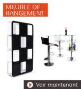 Meuble de rangement - Alterego Design