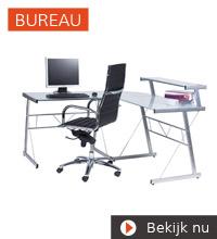 Design bureau - Alterego Design