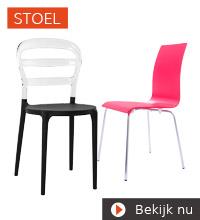 Design stoel - Alterego Design