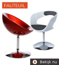 Design fauteuil - Alterego Design