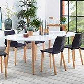 Tables design Alterego