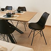 Design stoelen Alterego