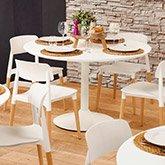 Mobilier professionnel pour Hotels, Restaurants et Cafes
